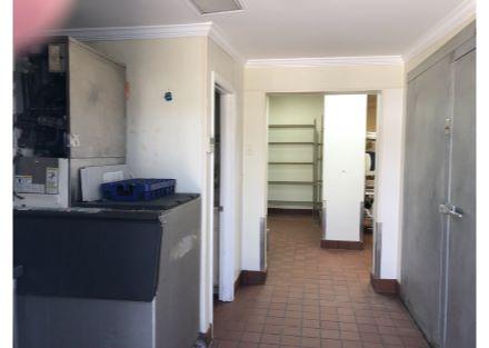 1084 NC Hwy 210 Kitchen 12