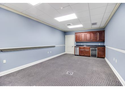 2 Flagg Place-large conf room