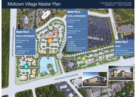 Midtown-Plan-Info