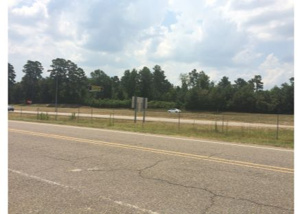 I-20 Ruston Site frontage8