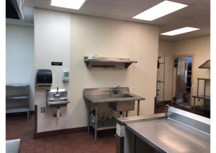 1084 NC Hwy 210 Kitchen 6