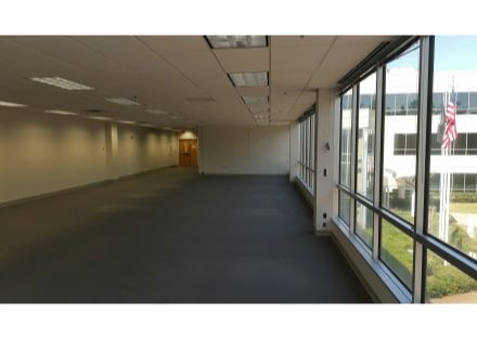 700 Westpark P2 interior north - Copy