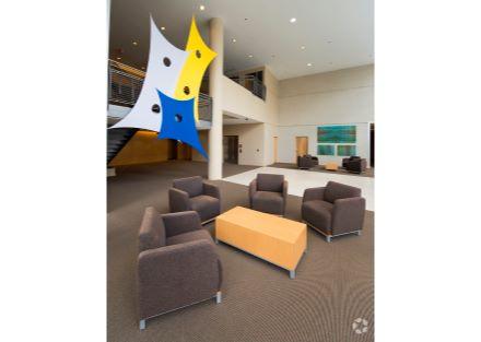 700 Westpark Dr interior lobby - Copy