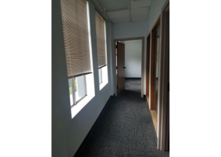 388 State St - 4th Floor - Suite 420