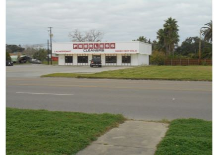 23 Investment property for sale Aransas Pass TX