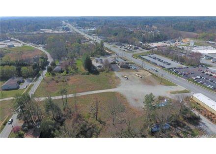 00 Spartanburg Highway 4