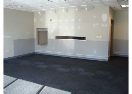 Lobby Room 2