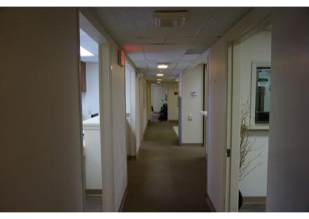 Behrman #3501 - Suite B Interior (5)