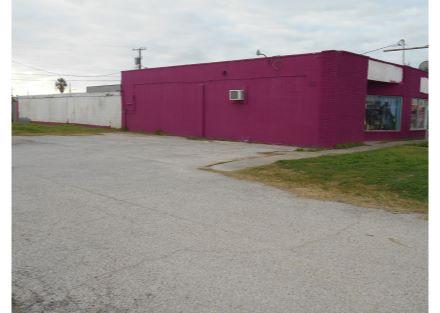 4 Commercial property for sale Aransas Pass, TX