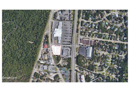 1360-Bridge-Barrier-Rd-Aerial-Site-Plan