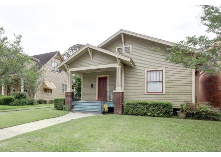 1015 Lee Ave-21