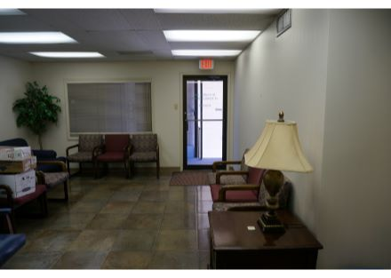 Behrman #3501 - Suite B Interior (2)