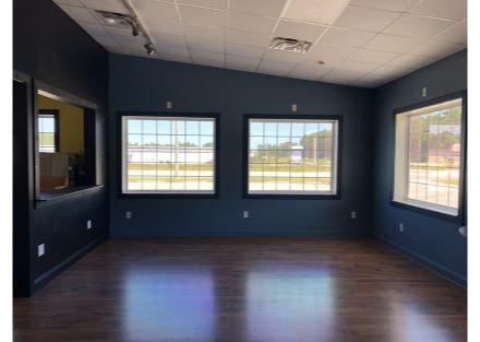 1084 NC Hwy 210 Interior 4