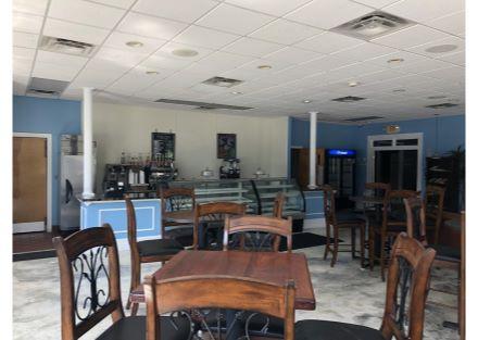 1084 NC Hwy 210 Interior 1