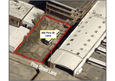 455 Pine St Lane