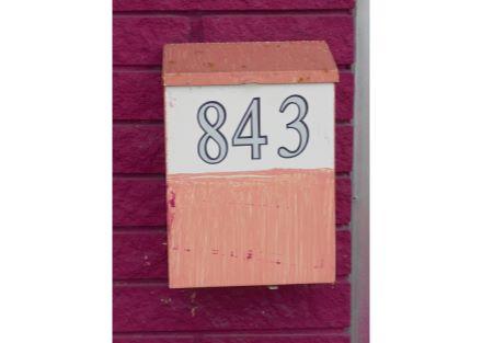 17 Commercial property for sale Aransas Pass, TX