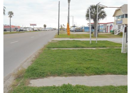 16 Investment property for sale Aransas Pass TX