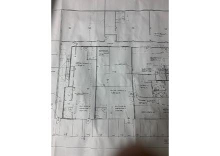 Floor Plans 4500 Magazine St Suite 4&5