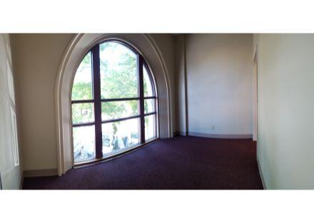 388 State St - Mezzanine Private Office