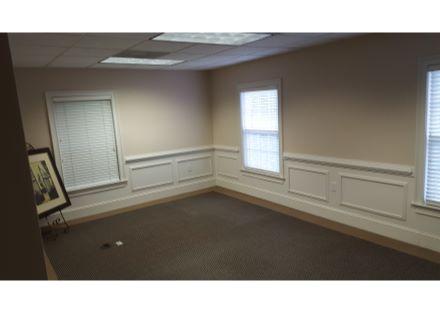 110 Bastille L2 conference room