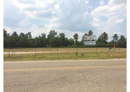 I-20 Ruston Site frontage7