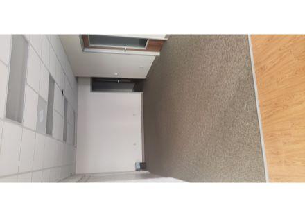 Main Room 2