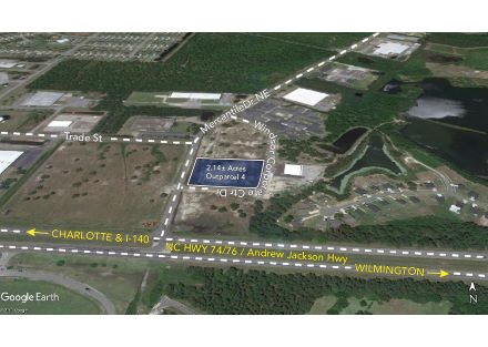 22879622_Out_Parcel__4_Aerial_labeled