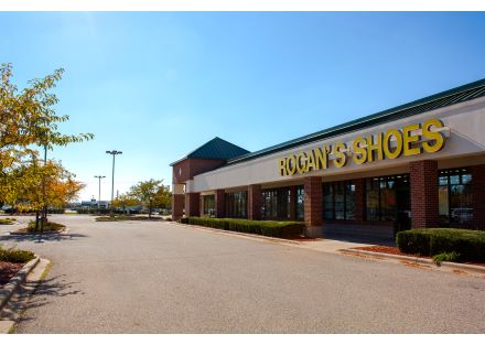 Beloit Retail for Lease