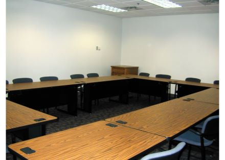 CONFERENCE RM 1
