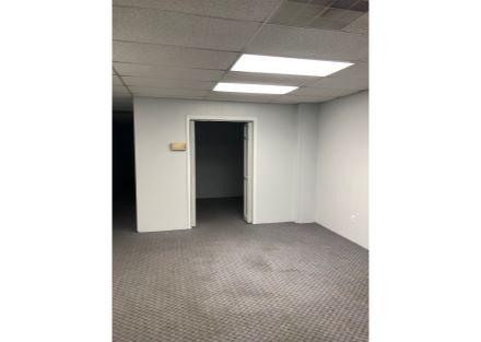 Lobby/Office 1