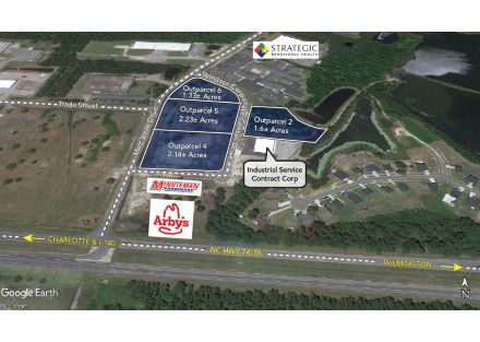 22879621_Birdseye_view_all_parcels_Labeled