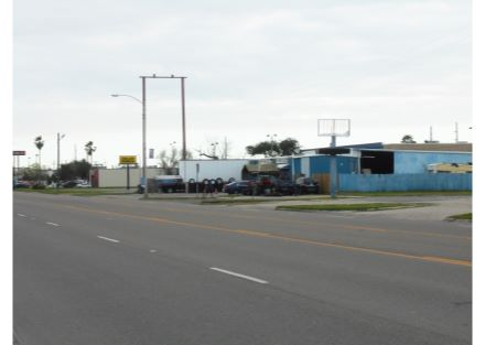 14 Investment property for sale Aransas Pass TX