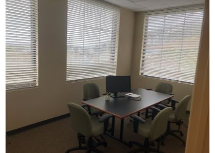 4. Conference Room