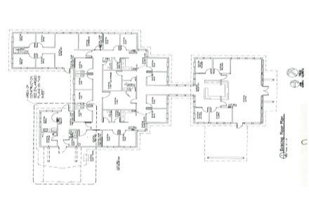 Plans w MRI2