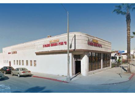 2057 Long Beach Blvd Cover