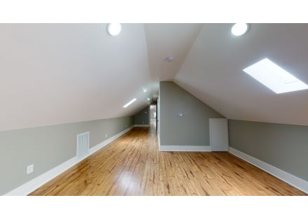 611-Heights-Blvd-06132021_095306