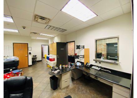 1St Floor Office (2)