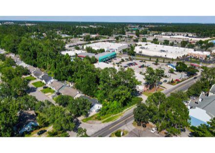 Crossroads Center Aerial-08