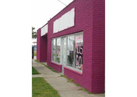 1 Aransas Pass, TX commercial property for sale
