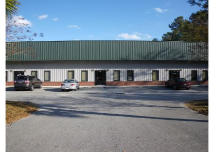 23908236_Hensley_Business_Park__4__Building_100_Bellwright
