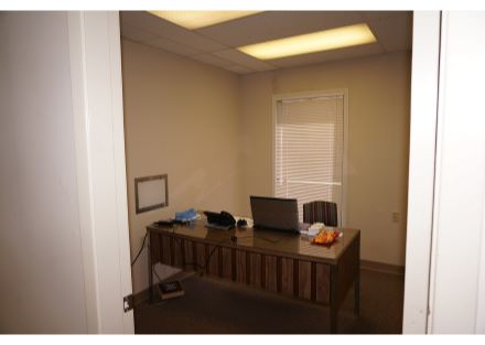 Behrman #3501 - Suite B Interior (14)