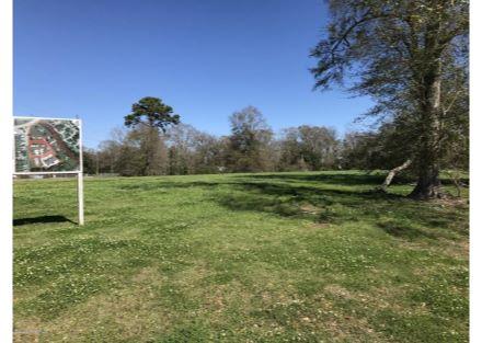 204 oak grove
