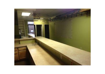 Behrman Pl #3501 Suite C - Interior (2)