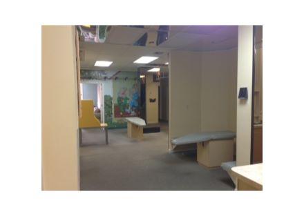 Behrman Pl #3501 Suite C - Interior (3)