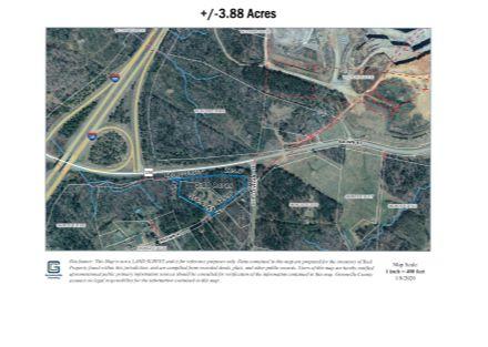 3.88 Acres