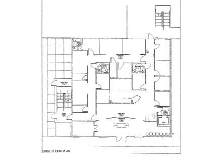 Floor Plan_1st Floor
