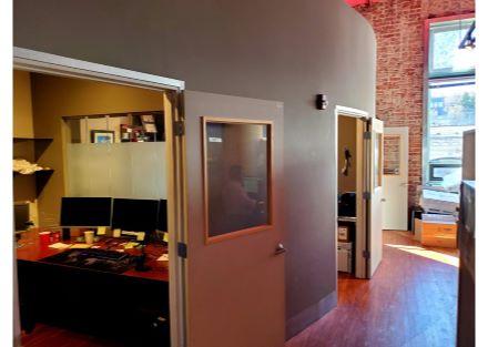 1117 Broadway Office Suite 501