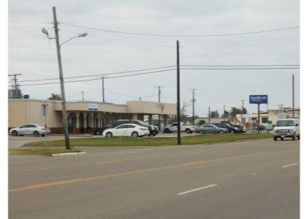 15 Commercial property for sale Aransas Pass, TX