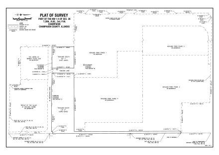 ashland south plat of survey_Page_1