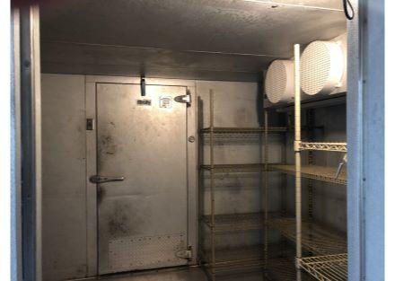 1084 NC Hwy 210 Kitchen 10